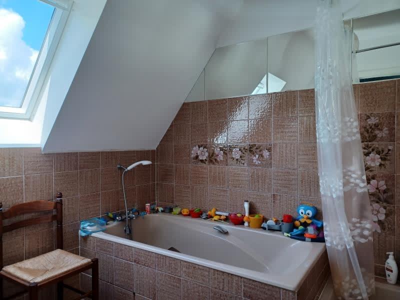 Sale house / villa Landerneau 220000€ - Picture 6