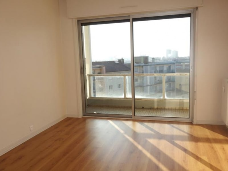 Rental apartment Roanne 700€ CC - Picture 4
