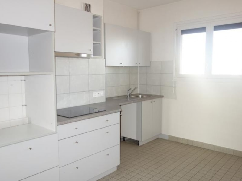 Rental apartment Roanne 700€ CC - Picture 9