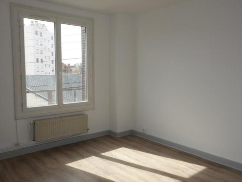 Rental apartment Roanne 385€ CC - Picture 1