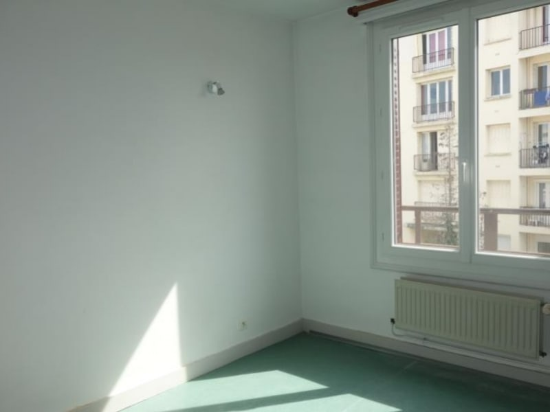 Rental apartment Roanne 385€ CC - Picture 4