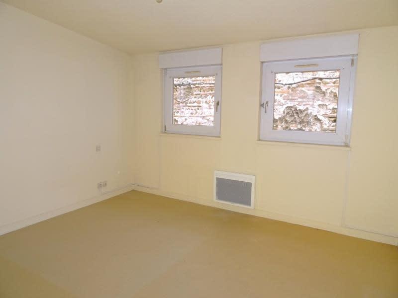 Rental apartment Roanne 435€ CC - Picture 4