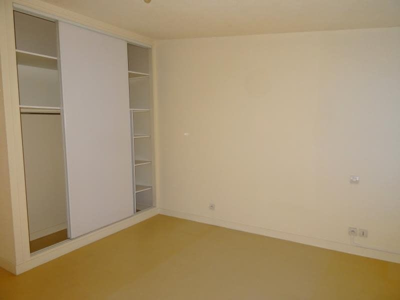 Rental apartment Roanne 435€ CC - Picture 5