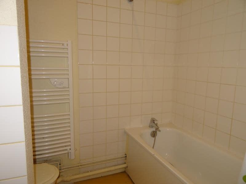 Rental apartment Roanne 435€ CC - Picture 6