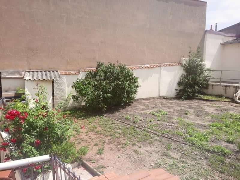 Rental apartment Roanne 308€ CC - Picture 1