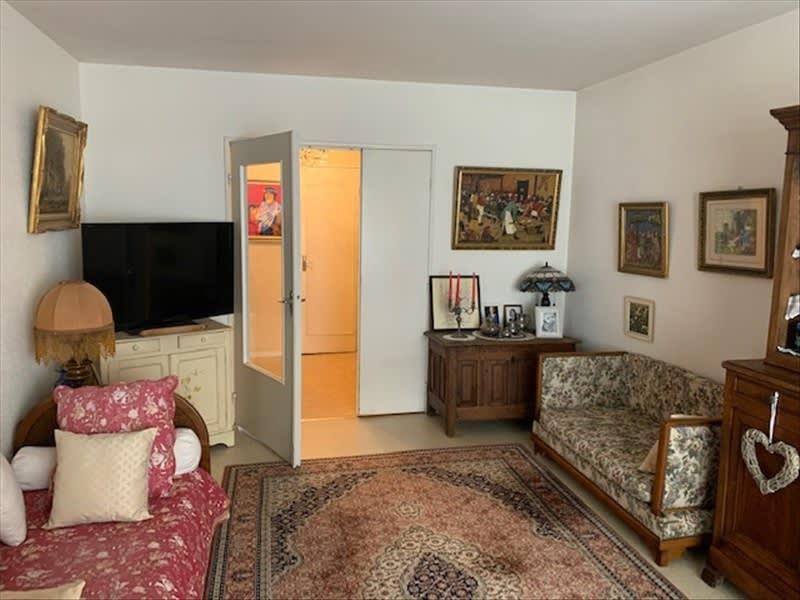 Sale apartment Roanne 119000€ - Picture 2