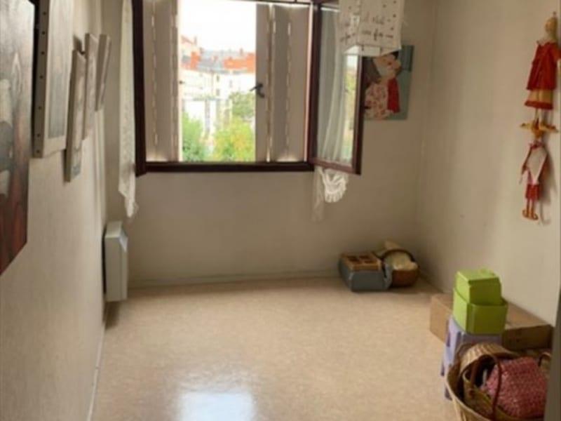 Sale apartment Roanne 119000€ - Picture 5