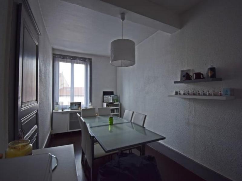 Vente appartement Roanne 49500€ - Photo 5