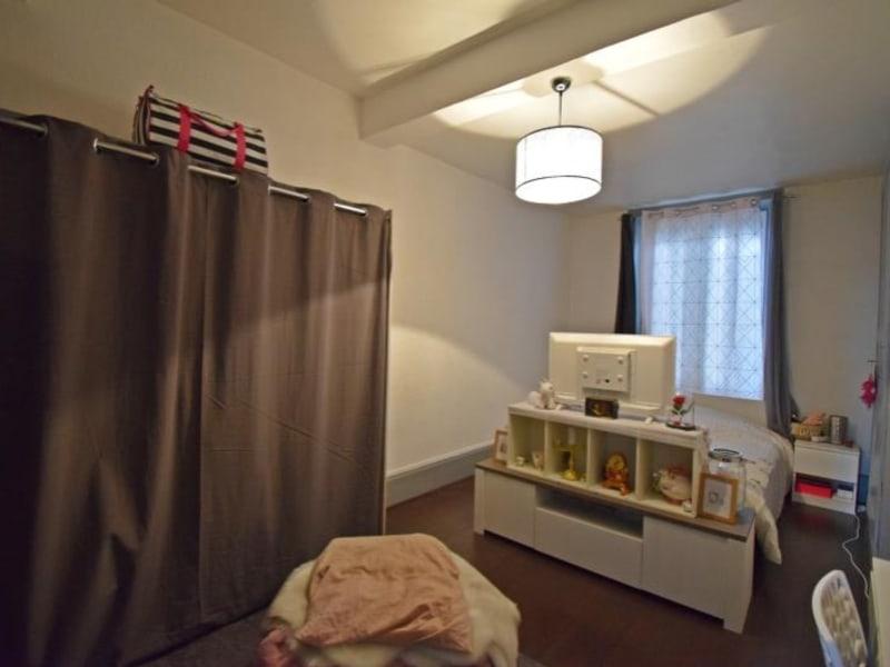 Vente appartement Roanne 49500€ - Photo 6