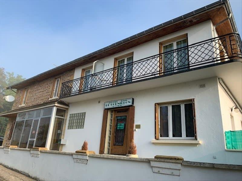 Vente maison / villa Mably 299000€ - Photo 1