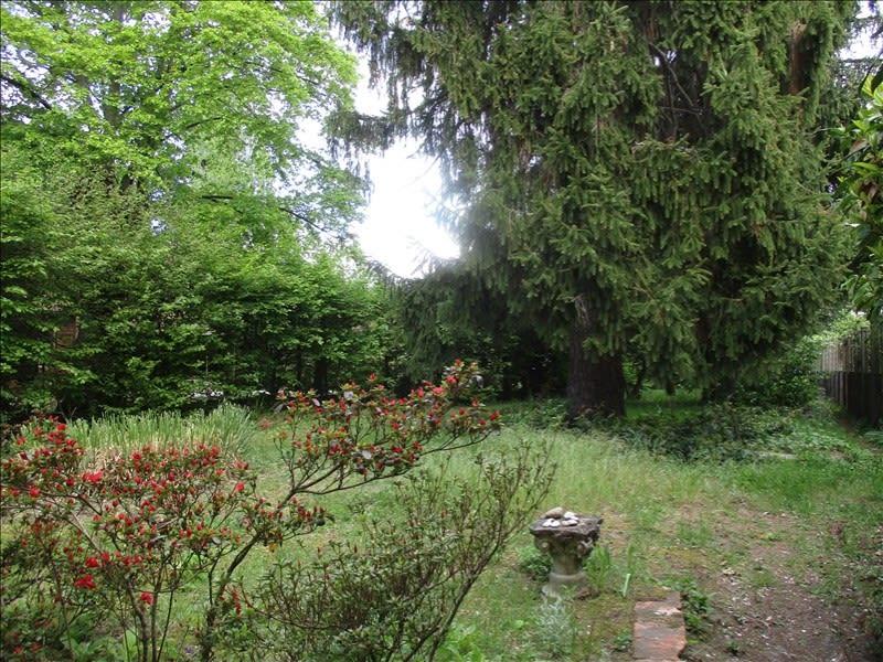 Sale house / villa Roanne 265000€ - Picture 2