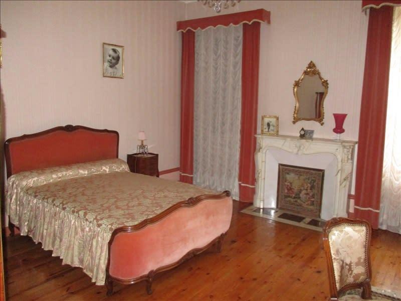 Sale house / villa Roanne 265000€ - Picture 6