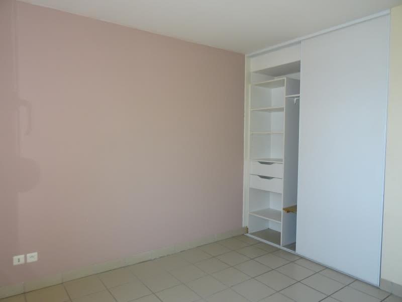Rental apartment Roanne 640€ CC - Picture 8