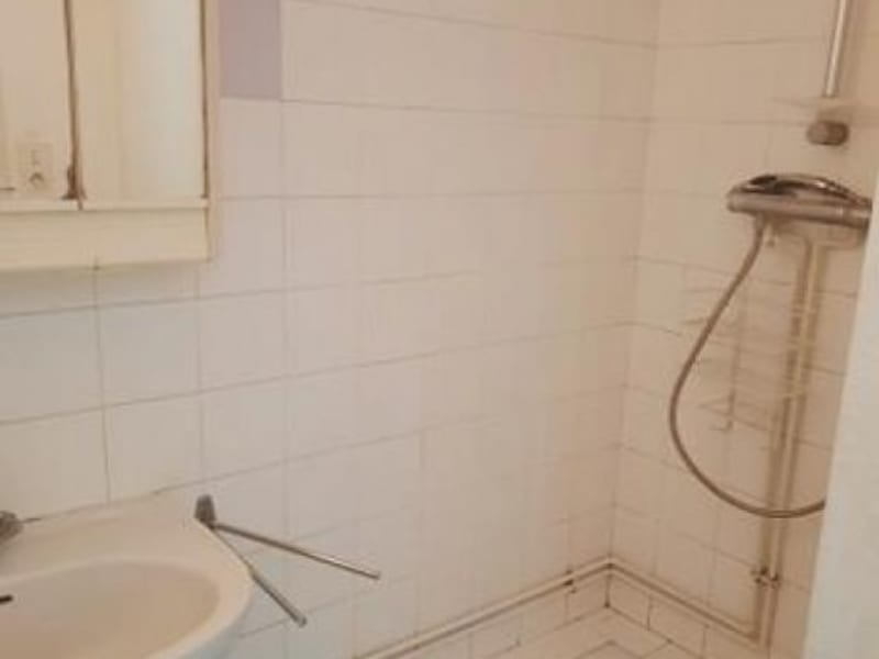 Rental apartment Roanne 224€ CC - Picture 3