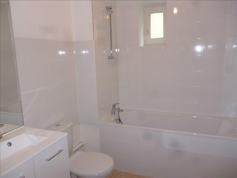 Sale apartment Roanne 149500€ - Picture 4