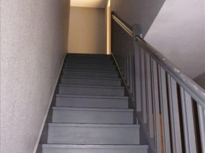 Sale apartment Roanne 149500€ - Picture 5