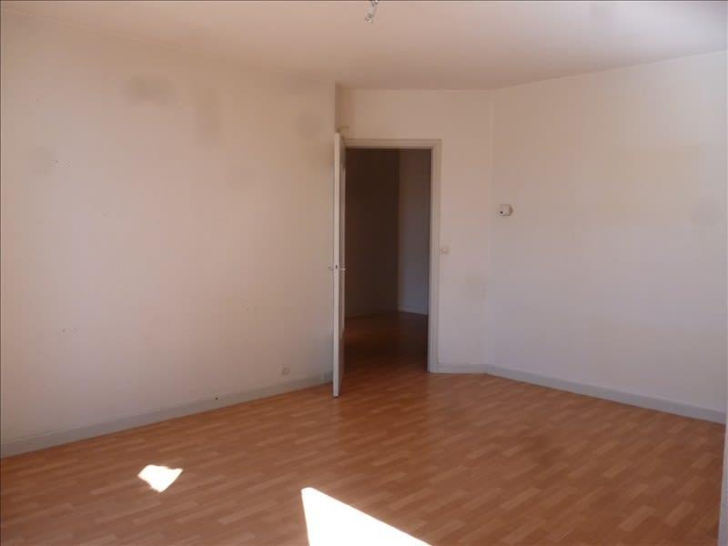 Sale apartment Roanne 149500€ - Picture 7
