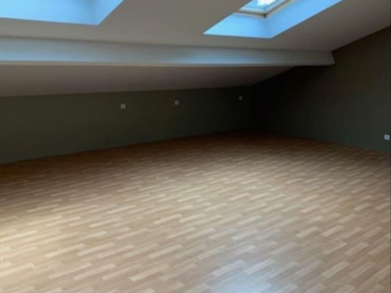 Sale apartment Roanne 149500€ - Picture 9