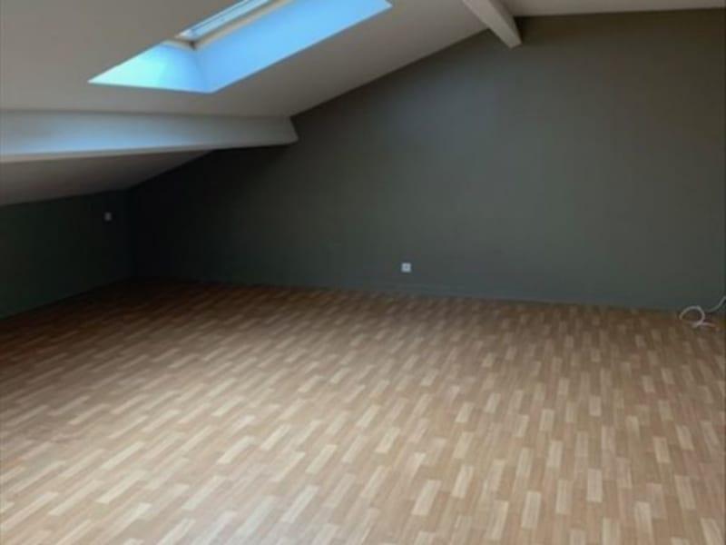 Sale apartment Roanne 149500€ - Picture 10