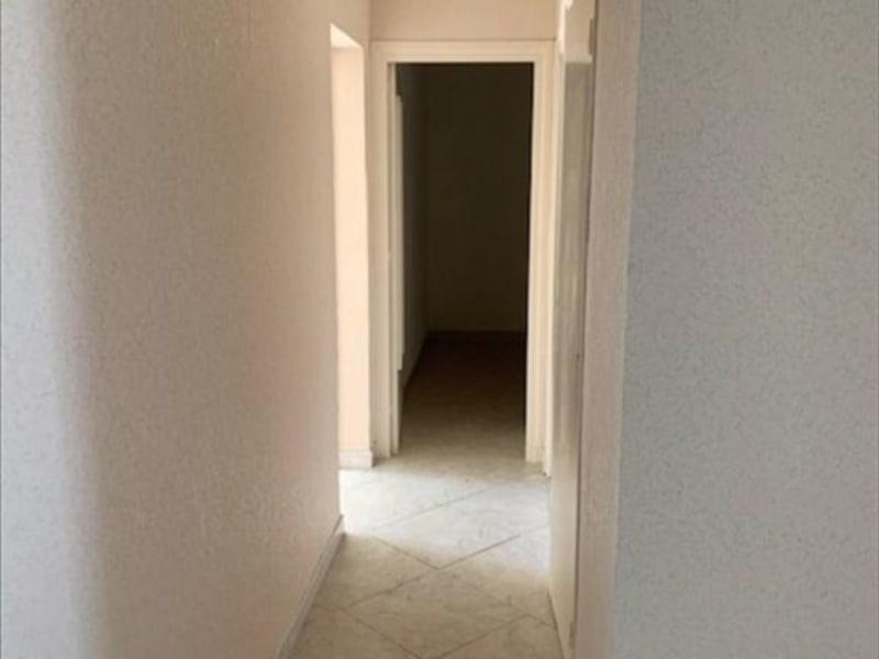 Sale apartment Roanne 54500€ - Picture 4
