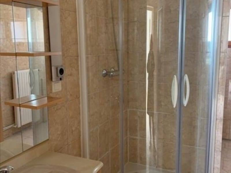 Sale apartment Roanne 54500€ - Picture 6