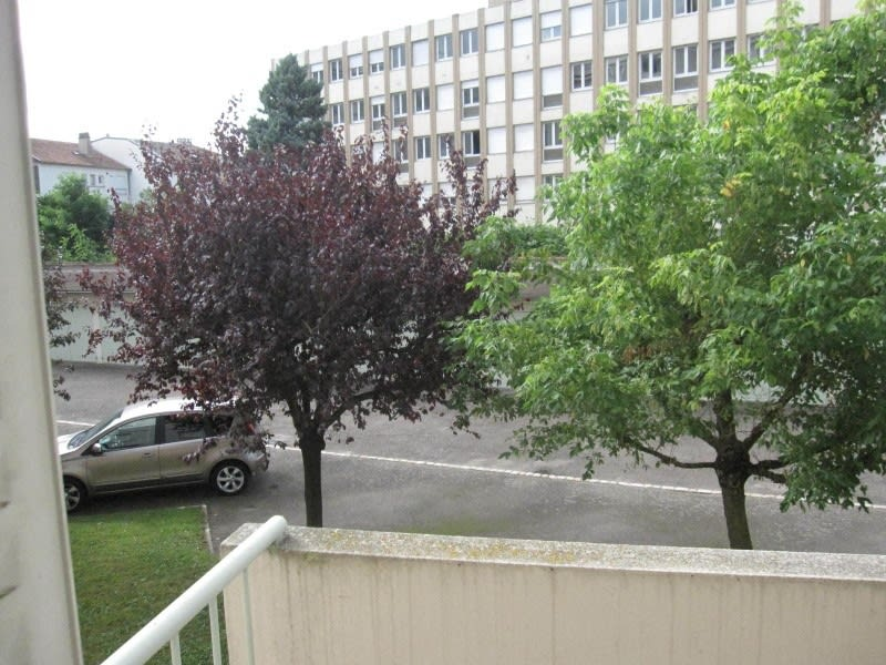 Location local commercial Roanne 430€ HC - Photo 9