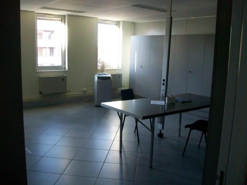 Vente local commercial Roanne 416000€ - Photo 5