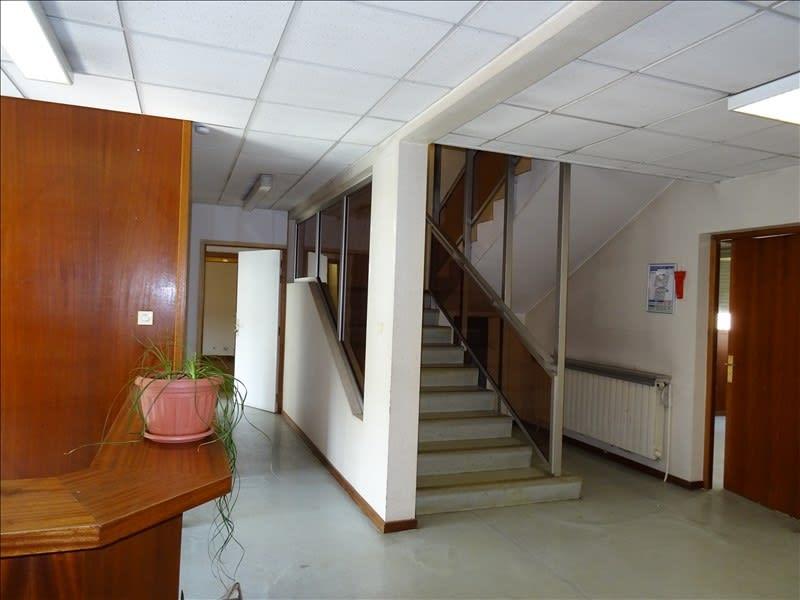 Vente bureau Roanne 230000€ - Photo 2