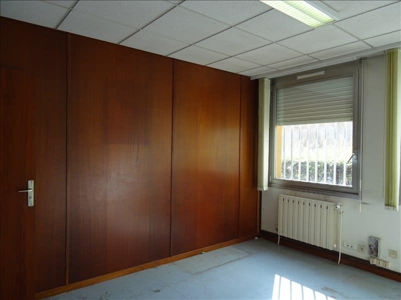 Vente bureau Roanne 230000€ - Photo 5