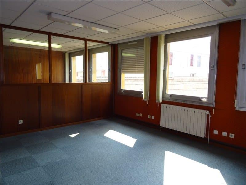 Vente bureau Roanne 230000€ - Photo 6