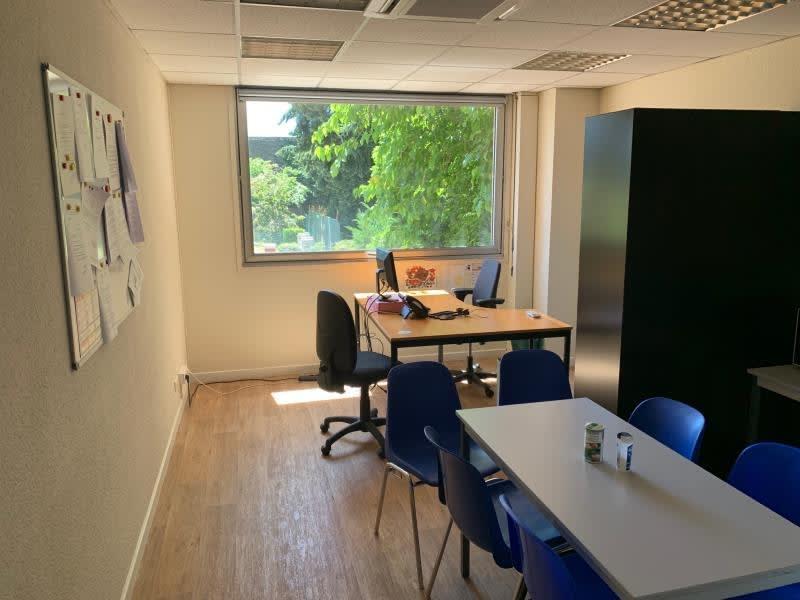 Rental empty room/storage Roanne 600€ HC - Picture 2