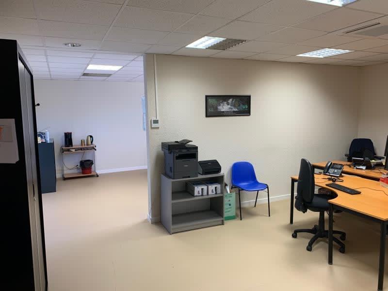 Rental empty room/storage Roanne 600€ HC - Picture 3