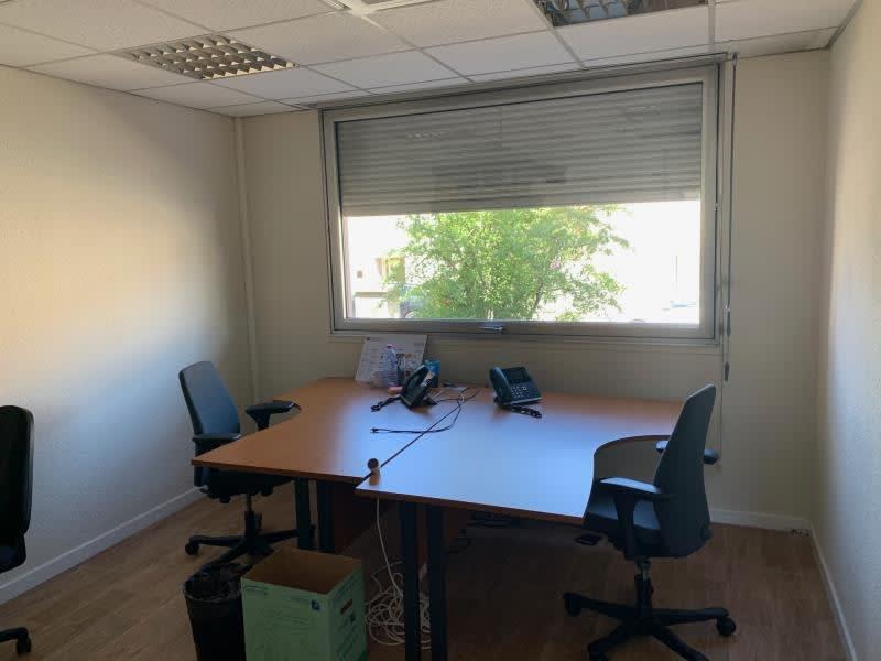 Rental empty room/storage Roanne 600€ HC - Picture 4