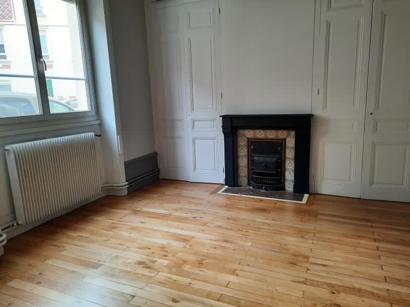 Location appartement Roanne 660€ CC - Photo 2