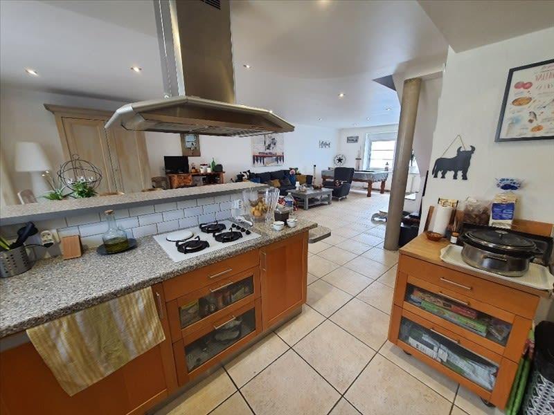 Sale house / villa Roanne 262500€ - Picture 6