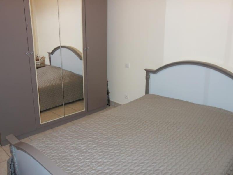 Rental apartment Riorges 766,23€ CC - Picture 6