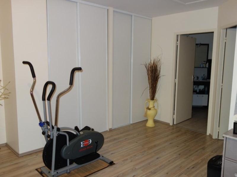 Rental apartment Riorges 766,23€ CC - Picture 9
