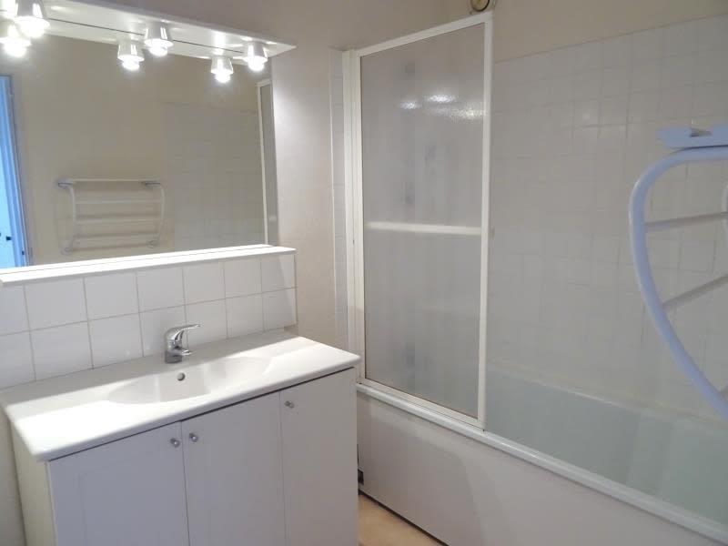 Rental apartment Roanne 620€ CC - Picture 4