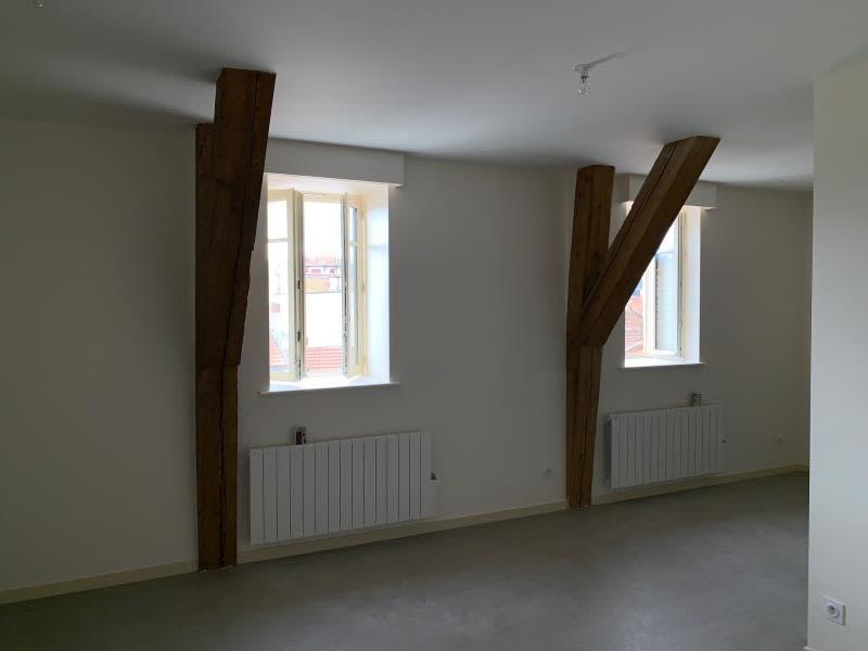 Location appartement Roanne 465€ CC - Photo 4