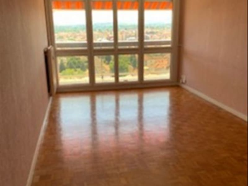 Vente appartement Roanne 117000€ - Photo 5