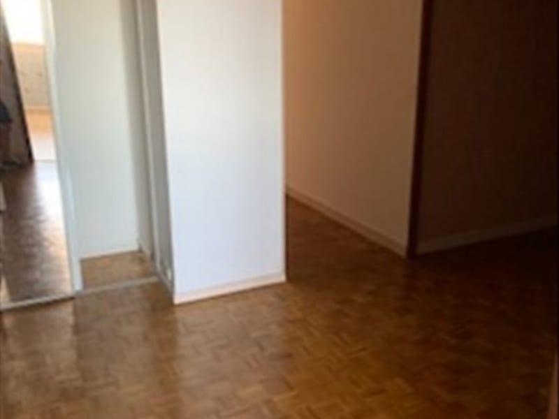Vente appartement Roanne 117000€ - Photo 6