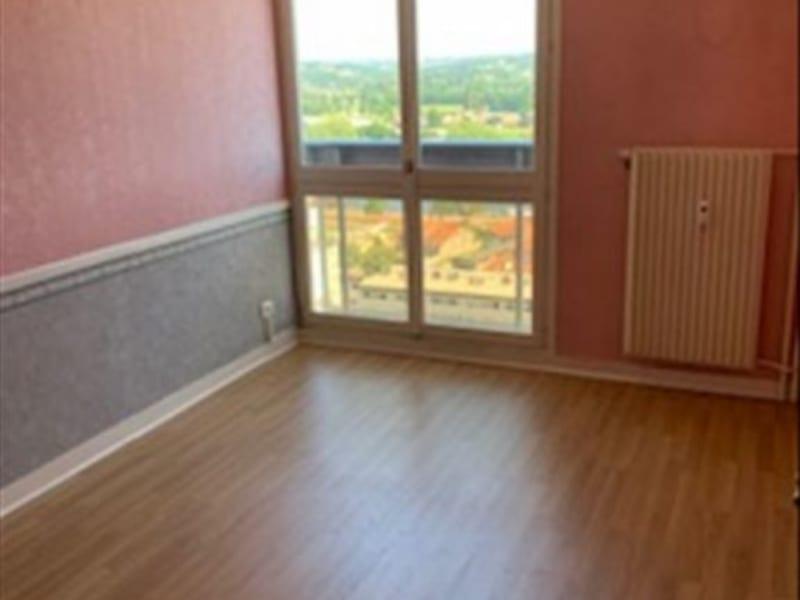 Vente appartement Roanne 117000€ - Photo 9
