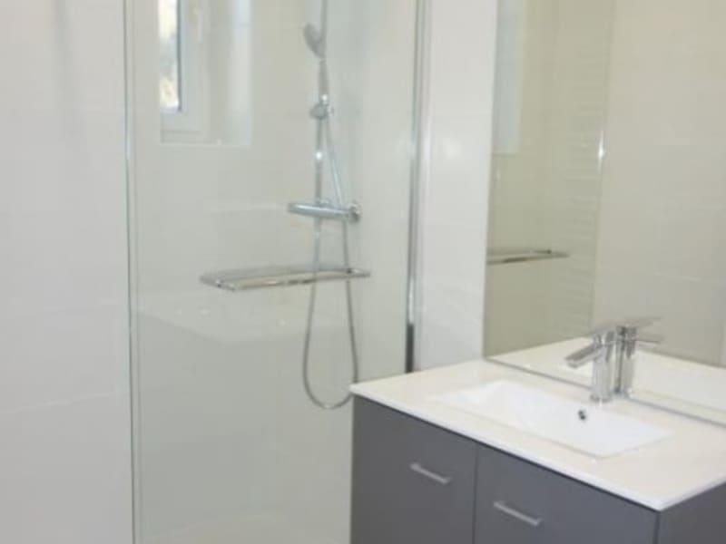 Rental apartment Regny 515€ CC - Picture 4