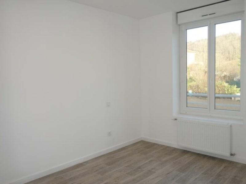 Rental apartment Regny 515€ CC - Picture 6