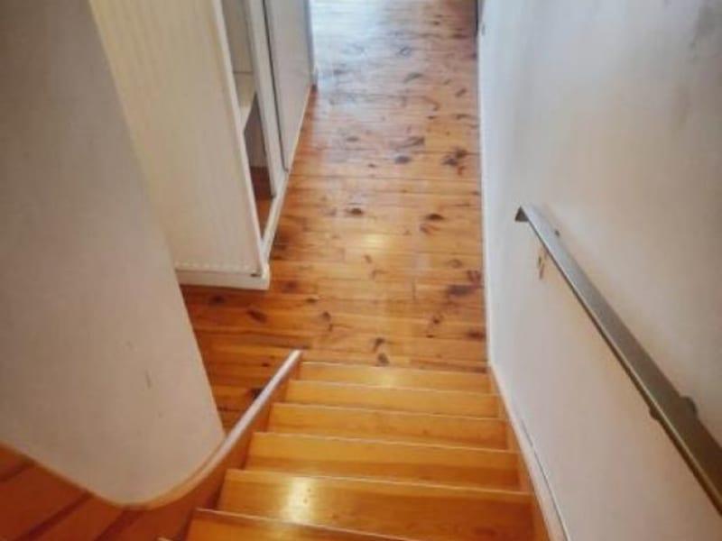 Rental apartment Roanne 608€ CC - Picture 3