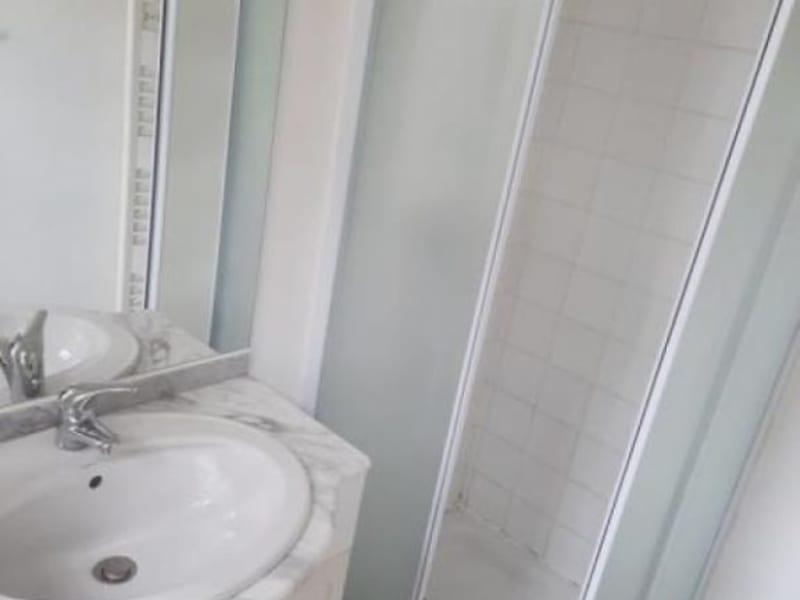 Rental apartment Roanne 608€ CC - Picture 5