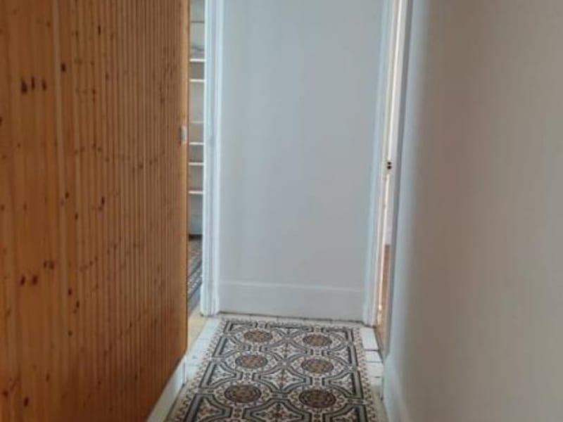 Rental apartment Roanne 345€ CC - Picture 3