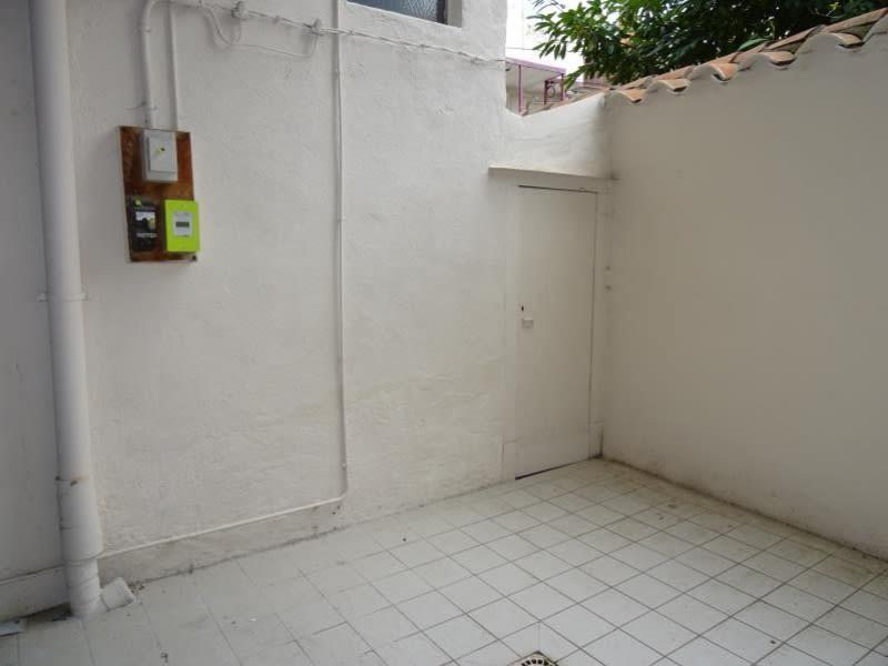 Rental apartment Roanne 345€ CC - Picture 5