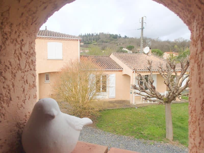 Sale house / villa Albi 381000€ - Picture 5