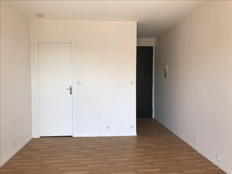 Rental apartment Albi 327€ CC - Picture 1